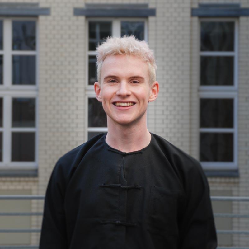 Christian Groeber