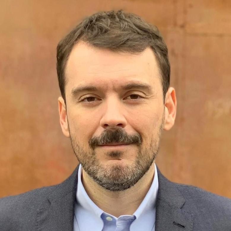 Petar Ostojic